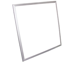 LED Panel 40W, 4400K-4800K - neutralna bijela, 60�60cm, AC 85-265V