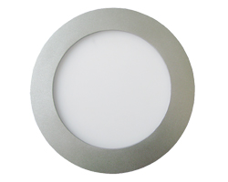 LED Panel 15W, 4400K-4800K - neutralna bijela, okrugli fi212mm, AC 85-265V