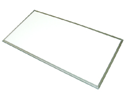 LED Panel 40W, 4400K-4800K - neutralna bijela, 120�60cm, AC 85-265V