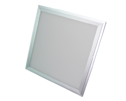 LED Panel 20W, 4400K-4800K - neutralna bijela, 30�30cm, AC 85-265V