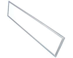 LED Panel 40W, 4400K-4800K - neutralna bijela, 120�30cm, AC 85-265V